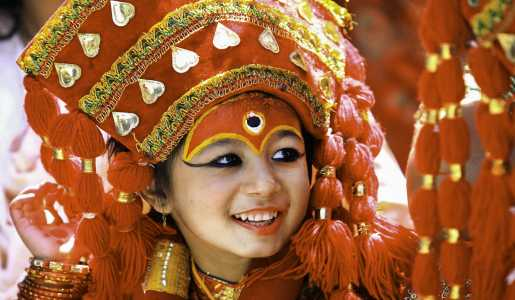 Cultural & Religious Tours