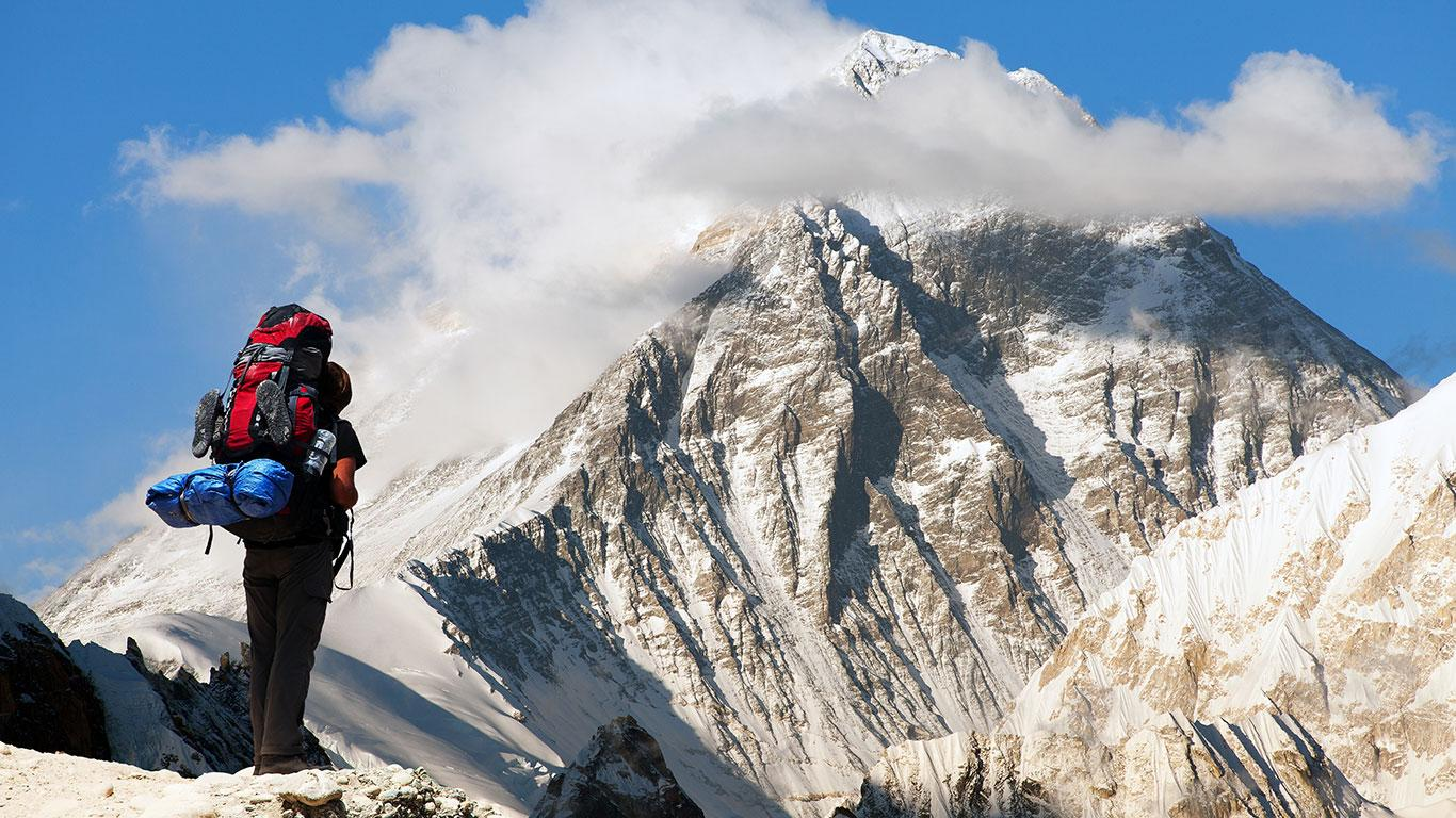 Nepal Image 5