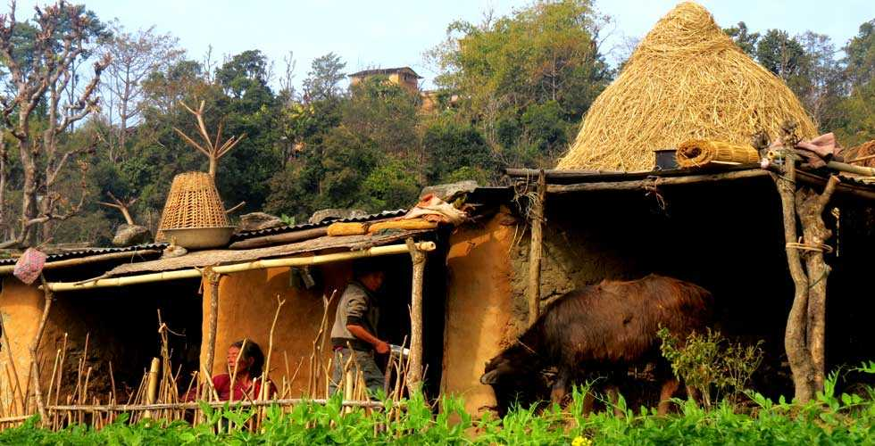17 Reasons you should go trekking in Nepal in 2017