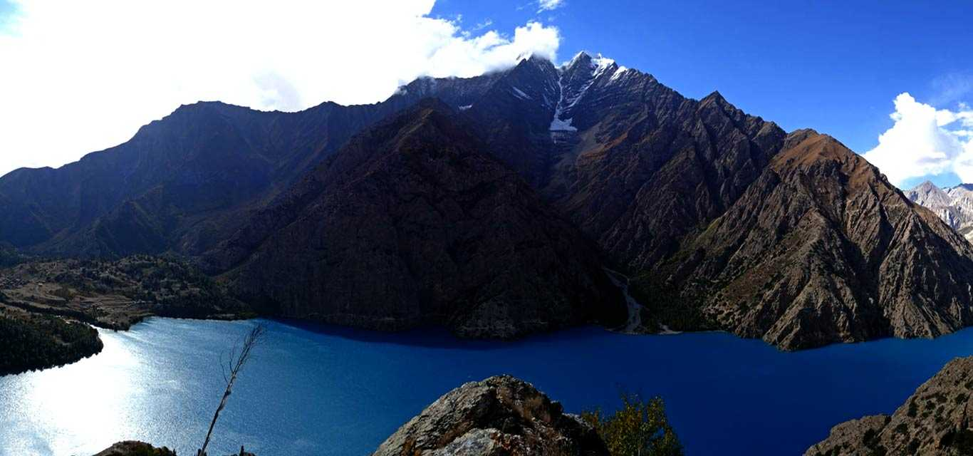 Frequently Asked Questions about Dolpo Trek Nepal