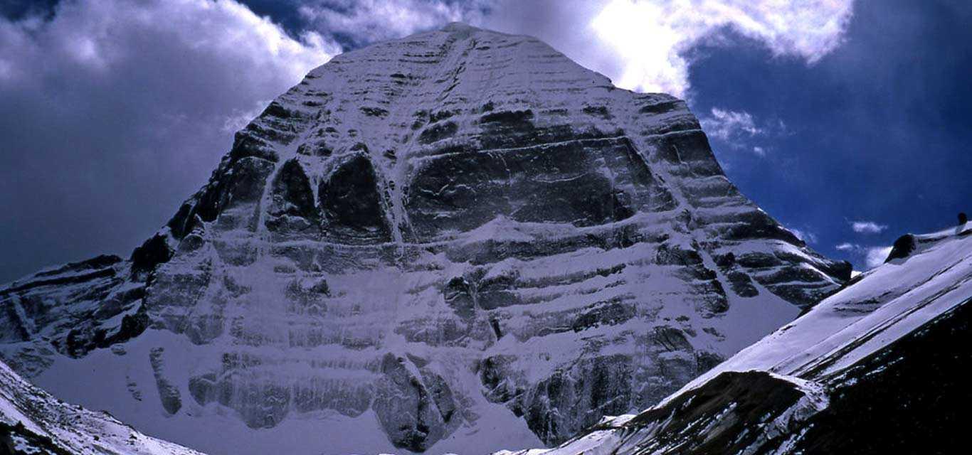 Top 10 Things to Know About Mount Kailash & Mansarovar Lake