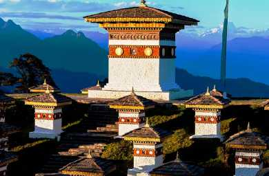 Top 20 Things You Should Know Before Traveling To Bhutan