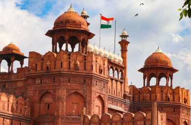 Top 25 things You Should Know Before Traveling To India