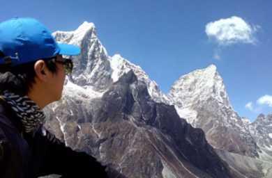 Is Travel Insurance Mandatory For Trekking in Nepal Bhutan Tibet India
