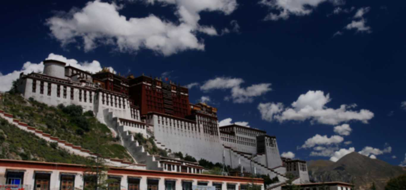The Ultimate Tibet Travel FAQ