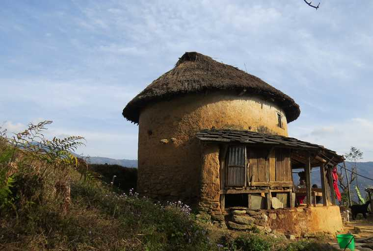 Best of Nepal Homestay Tour